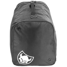 TSG Fullface Helmet Bag, black